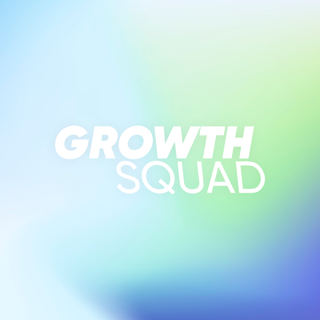 Growth Squad