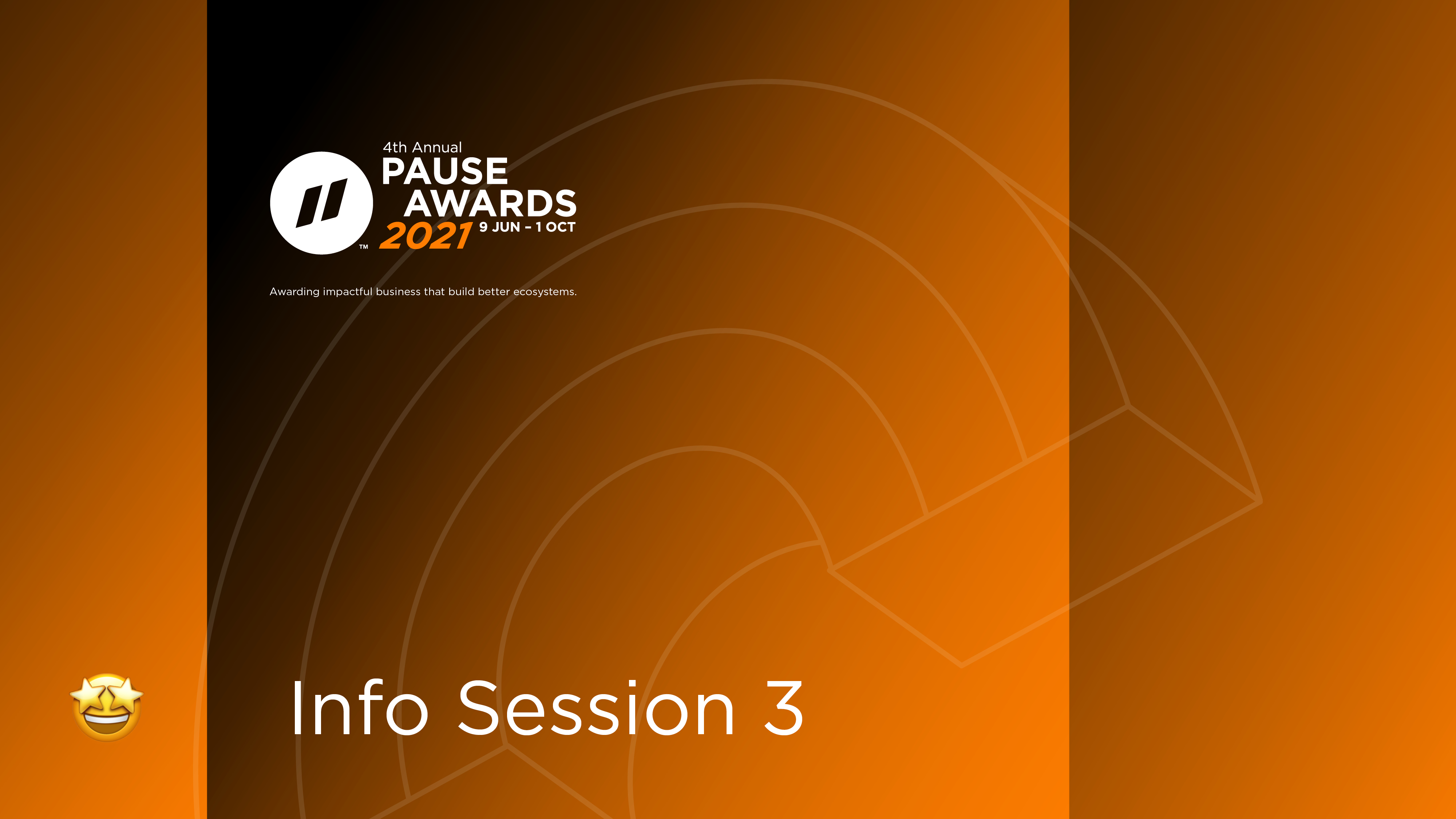 PA21 Info Sessions Video Screens3